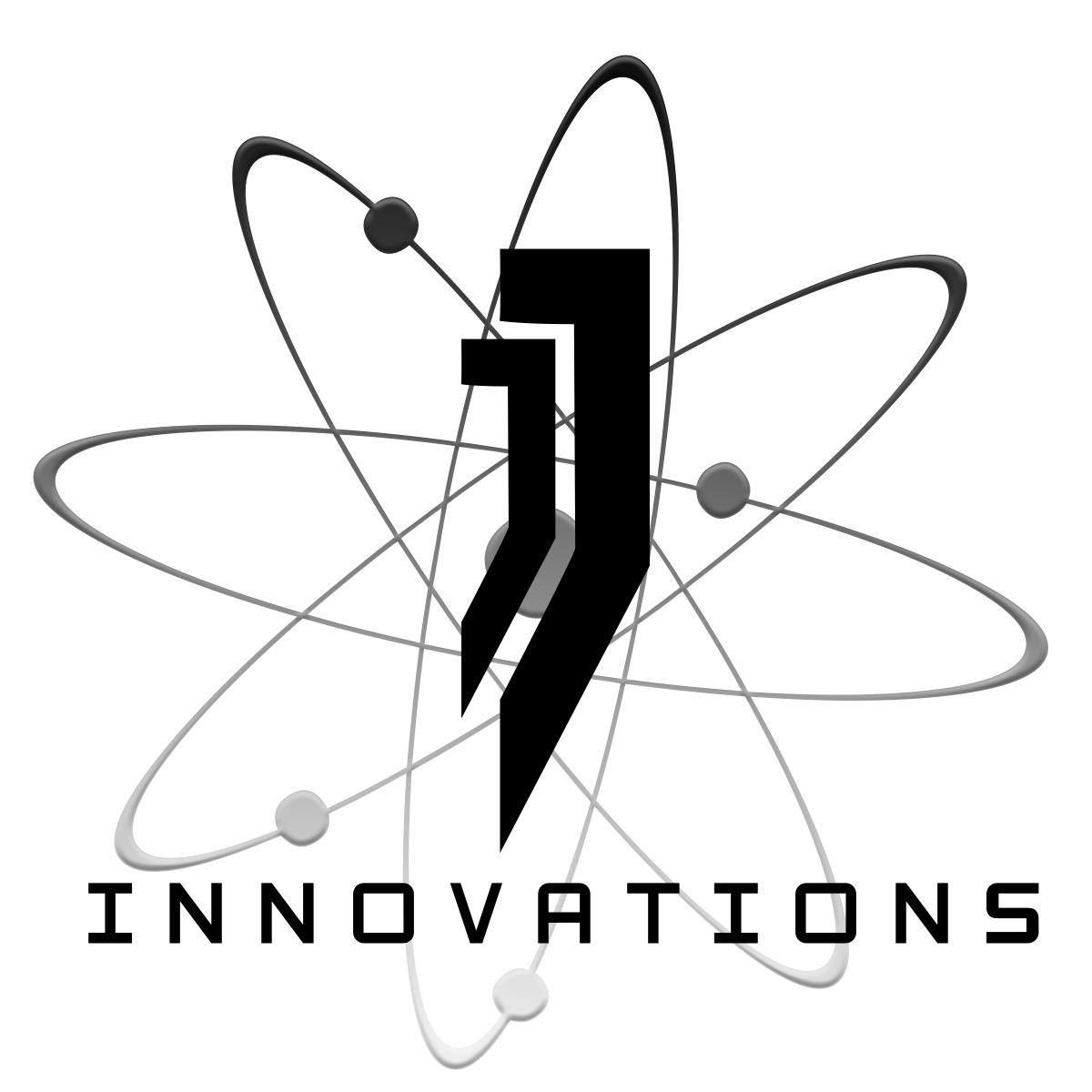 JJ INNOVATIONS LLC